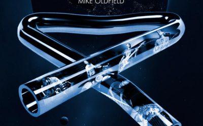 ENTRADAS-TUBULAR TRIBUTE MIKE OLDFIELD